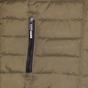 Superdry Jackets & Coats - Size L SUPERDRY MEN Windbreaker - Army Green
